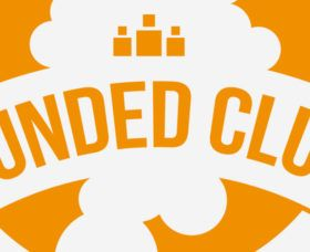 Funded Club finalists in Startups Awards