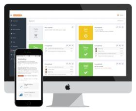 Crowdcube acquires reporting platform Supdate