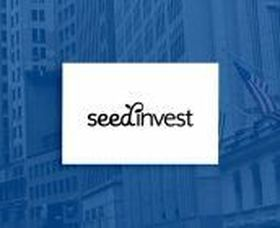 Crowdcube partnership with America's top equity crowdfunder SeedInvest