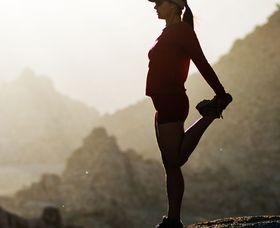 Crowdfunding: Fertile ground for female-founders