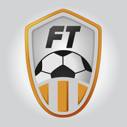 FOOTBALLTRACKER  logo