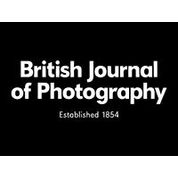 British Journal of Photography is raising £150,000