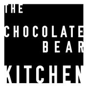 THE CHOCOLATE BEAR KITCHEN