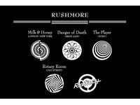 The Rushmore Group Ltd