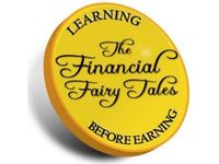 Financial Fairy Tales Limited