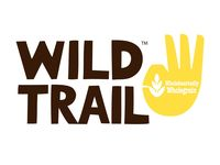 Wild Trail Limited