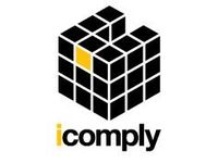 icomply Limited