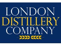The London Distillery Company Ltd