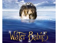 Water Babies Musical UK Limited