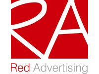 Red Advertising Ltd