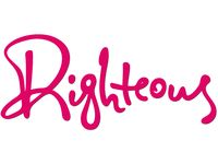 Righteous Ltd