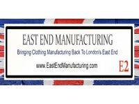 East End Manufacturing Ltd