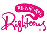 Righteous Ltd.
