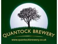 Quantock Brewery Limited