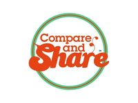 Compare and Share Limited