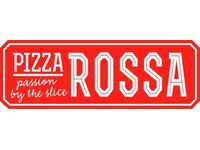 Pizza Rossa Ltd