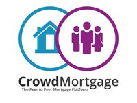 Crowd Mortgage