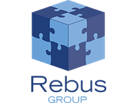 Rebus Investment Group