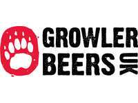 Growler Beers
