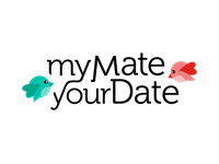 My Mate Your Date
