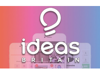 Ideas Britain