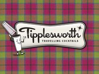 Tipplesworth
