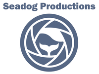 Seadog Productions