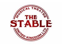 The Stable Musical Theatre UK