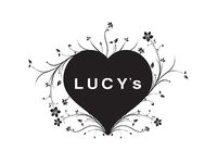 LUCY'S DRESSINGS
