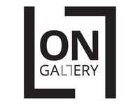ONGALLERY