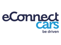 ECONNECT CARS