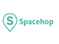 SPACEHOP