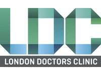 London Doctors Clinic