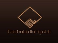 The Halal Dining Club