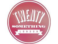 Twenty Something London