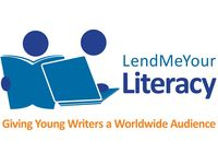 LendMeYourLiteracy