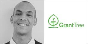Kweku Ackom-Mensah, Head of Partnerships, Grant Tree