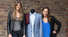 Enclothed Founders