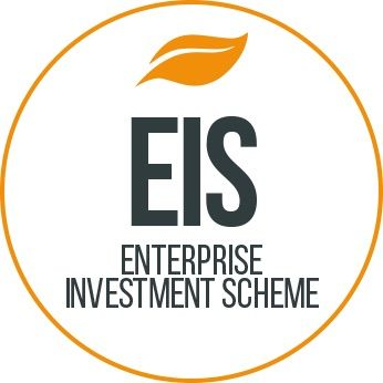 Opportunity for EIS investors to invest in a ship: Experienced ship manager aims to raise £5 million