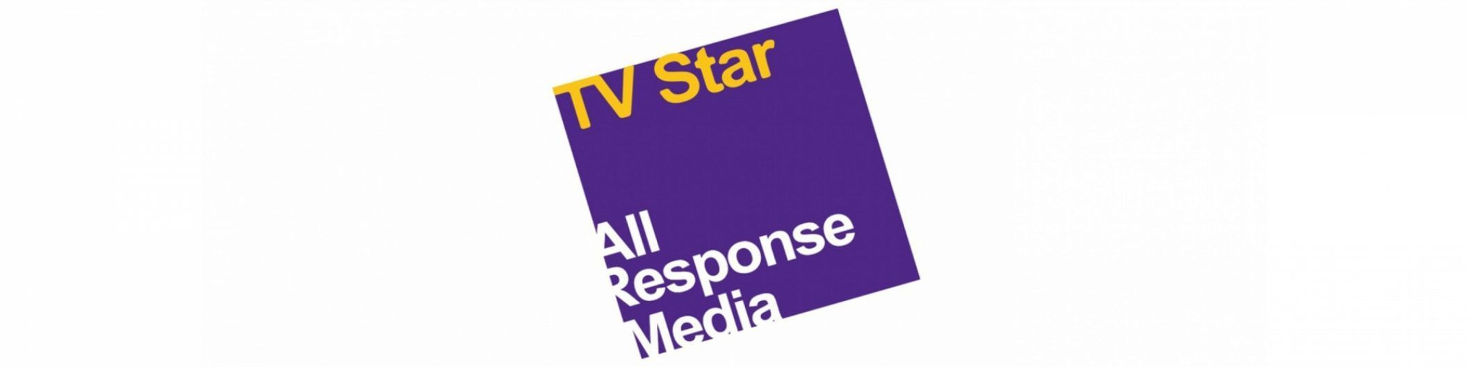 all response media competition
